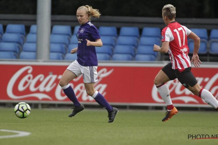 PSV haalt drie versterkingen met oog op nieuwe seizoen