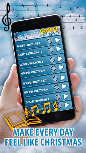 Download Gospel Ringtones Gospel Songs Ringtone Free For Android Gospel Ringtones Gospel Songs Ringtone Apk Download Steprimo Com