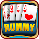 Rummy Gold for PC-Windows 7,8,10 and Mac