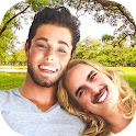 Face Changer App – Cool Photo Editor icon