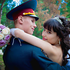Wedding photographer Evgeniy Shelankov (Photophetish). Photo of 26.11.2015