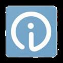 iBeba
