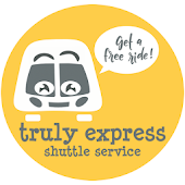 Truly Express