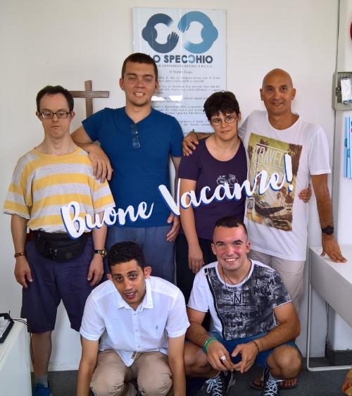 Buone_Vacanze2017