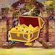 Download Fort Treasure Escape For PC Windows and Mac