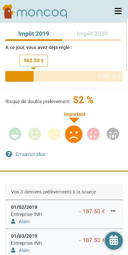 moncoq screenshot 2
