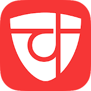 App DMV Genie Permit Practice Test: Car & CDL APK for Windows Phone