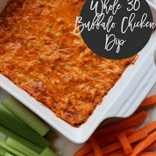 Whole 30 Approved Recipe