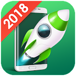 MAX Optimizer- Space Cleaner, Antivirus & Booster 1.8.6 (Unlocked)