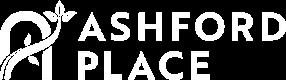 Ashford Place Apartments Homepage