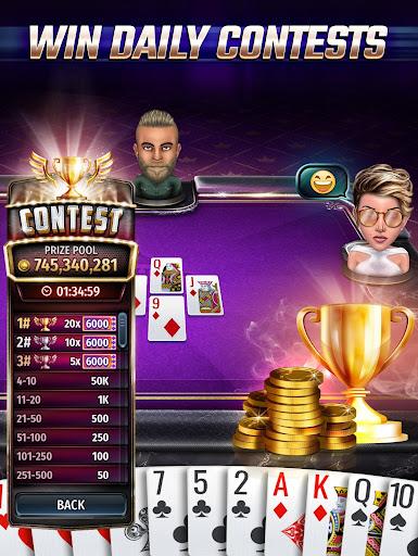 Spades Royale - Online Card Games 1.28.18 screenshots 8