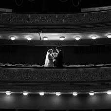 Wedding photographer Aleksandra Demina (DemiAll). Photo of 29.01.2013