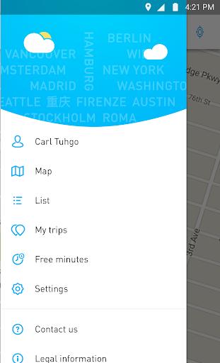 玩免費遊戲APP|下載car2go app不用錢|硬是要APP