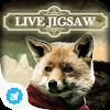 Live Jigsaw - Furious Critters