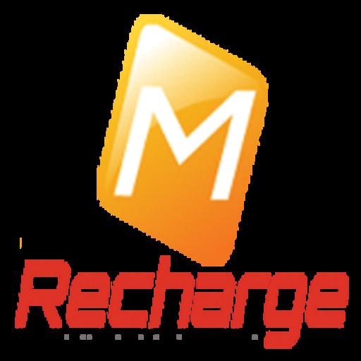 MRecharge