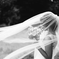 Wedding photographer Viktor Gorbachev (ChrisTea). Photo of 29.05.2017