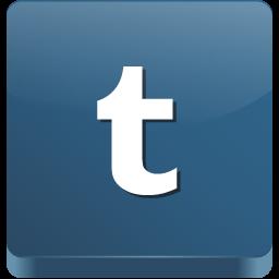 """tumblr"""
