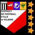 A.C.E 2017 icon