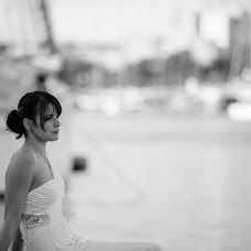 Wedding photographer Tatyana Sorokotyagina (TatyanaSor). Photo of 01.08.2014