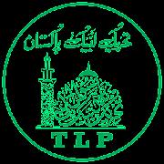 Tlp App