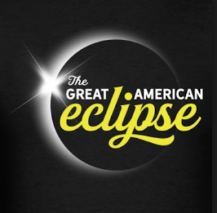 Download American Solar Eclipse 2017 For PC Windows and Mac apk screenshot 2