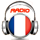 radio transparence App FR for PC Windows 10/8/7