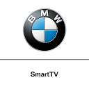 BMW SmartTV APK