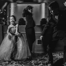 Wedding photographer Americo y Palmira Rodriguez del Rio (apphotography11). Photo of 02.06.2017