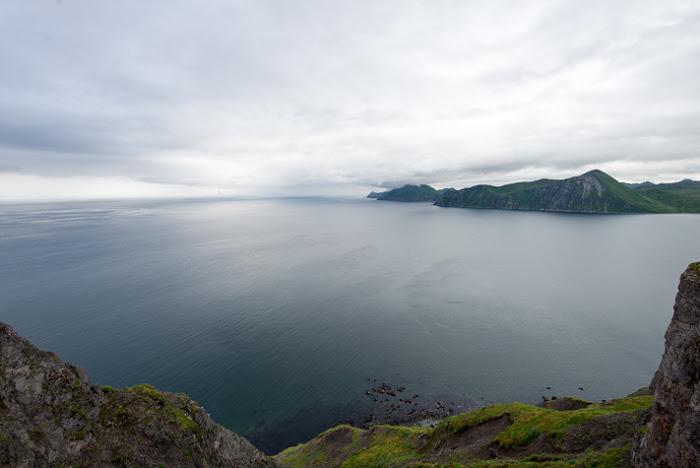 Shell - Arctic Alaska Drilling