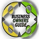 BUSINESS OWNERS GUIDE launcher