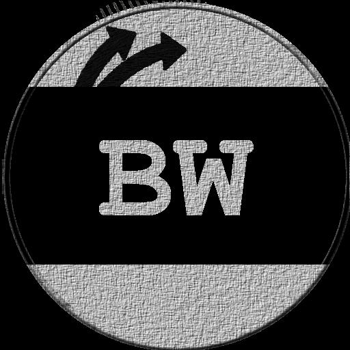 Bandwidth ruler APK Cracked Download