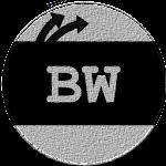 Bandwidth ruler 3.15 (AdFree)