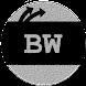 Bandwidth ruler