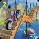 Ramp Bike Impossible Bike Stunt Game 2020 Download on Windows