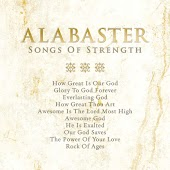 Alabaster: Songs of Strength