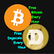 Download Free Bitcoin & Dogecoin For PC Windows and Mac