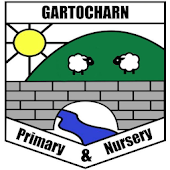Gartocharn Primary School