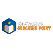Polynomial Coaching Point