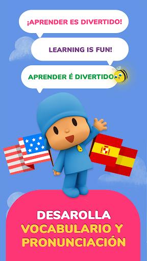 PlayKids - Dibujos Animados! screenshot 5