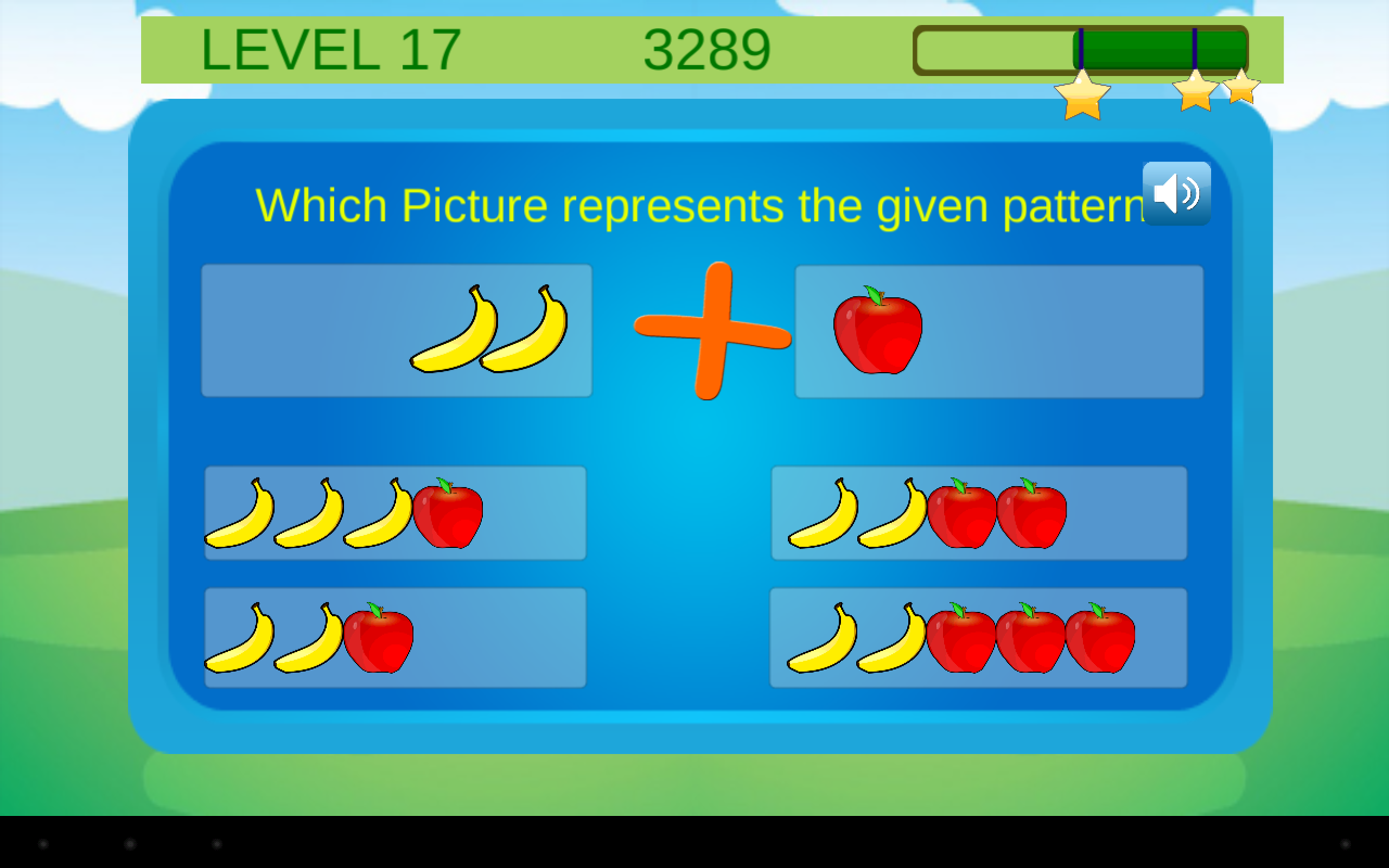 Math Quiz Games for Android Phone