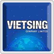 DMS VietSing icon