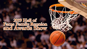 2019 Hall of Fame Family Reunion and Awards Show thumbnail