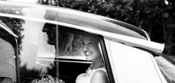 Huwelijksfotograaf Reina De vries (ReinadeVries). Foto van 16.08.2017