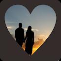 Adab dan Kitab Suami Istri icon