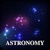 Sternkunde
