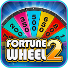 Fortune Wheel Slots 2 icon