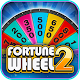 Fortune Wheel Slots 2 Android apk