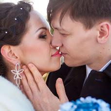 Wedding photographer Sofi Sokolova (SofiSokolova1104). Photo of 18.03.2017