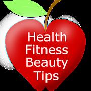 Health - Beauty Tips in Tamil APK for Bluestacks