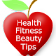 Health - Beauty Tips in Tamil (app)
